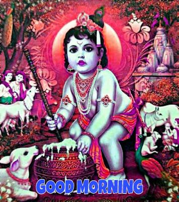 god radha krishna new images