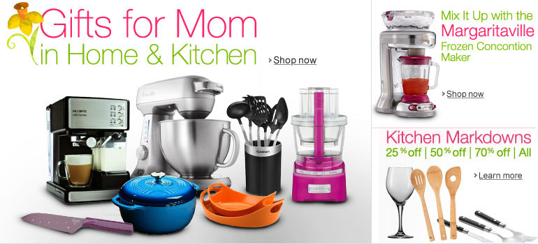 home and kitchen stores brushes store bakeware bar tools glasses coffee tea espresso