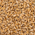 Whole grains rich food in carbohydrates