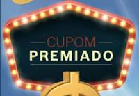 Promoção Cupom Premiado Bosch Car Service promocaoboschcarservice.com.br