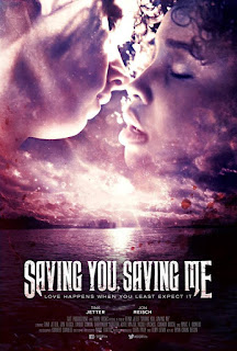 Saving You, Saving Me – review