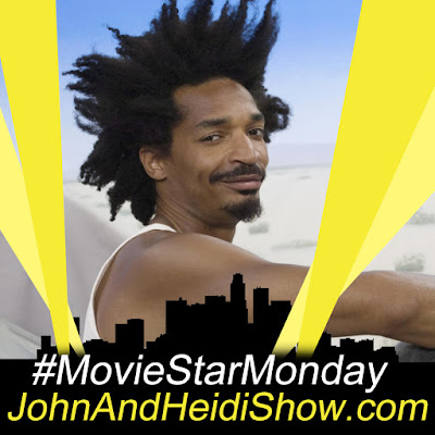 Show Notes for Monday, February 01, 2021