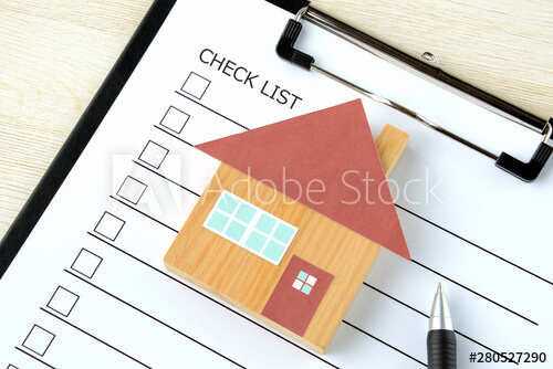 How to Check Property Records Online
