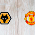 Wolverhampton vs Manchester United Full Match & Highlights 19 Aug 2019