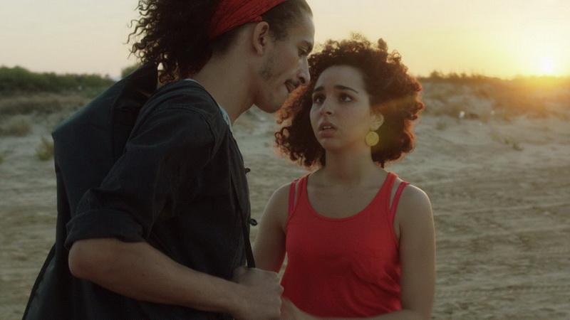 «Με τα μάτια ανοιχτά» στην Κινηματογραφική Λέσχη Αλεξανδρούπολης