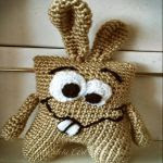 https://www.crazypatterns.net/en/items/13649/bugly-der-haessliche-hase