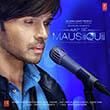 Aap Se Mausiiquii Songs Free Download