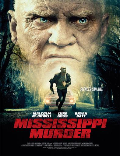 Ver Mississippi Murder (2017) Online