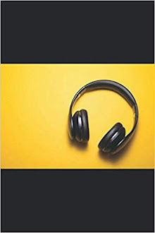 A book about albums from the past 50 years, many you might love but just don't know about.