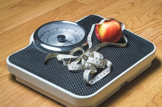 Diet Turunkan Berat Badan Dengan Sehat dan Aman