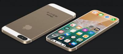 الهاتف iPhone SE 2.. السعر، المواصفات، التصميم وموعد الإطلاق وفقا لما كشفت عنه التسريبات.