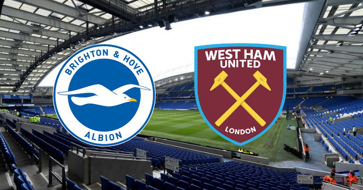 west-ham-united-vs-brighton