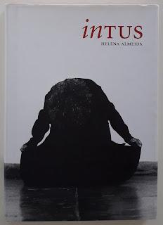 Intus, Helena Almeida