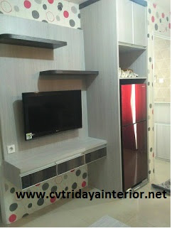 design-interior-bassura-city-2-bedroom