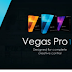 Sony Vegas Pro 13.0 build 290 (64 bit) Free Download