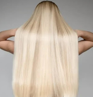 سبب ظهور الثعلبة وسبب تساقط الشعر