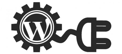 Plugin WordPress Penting