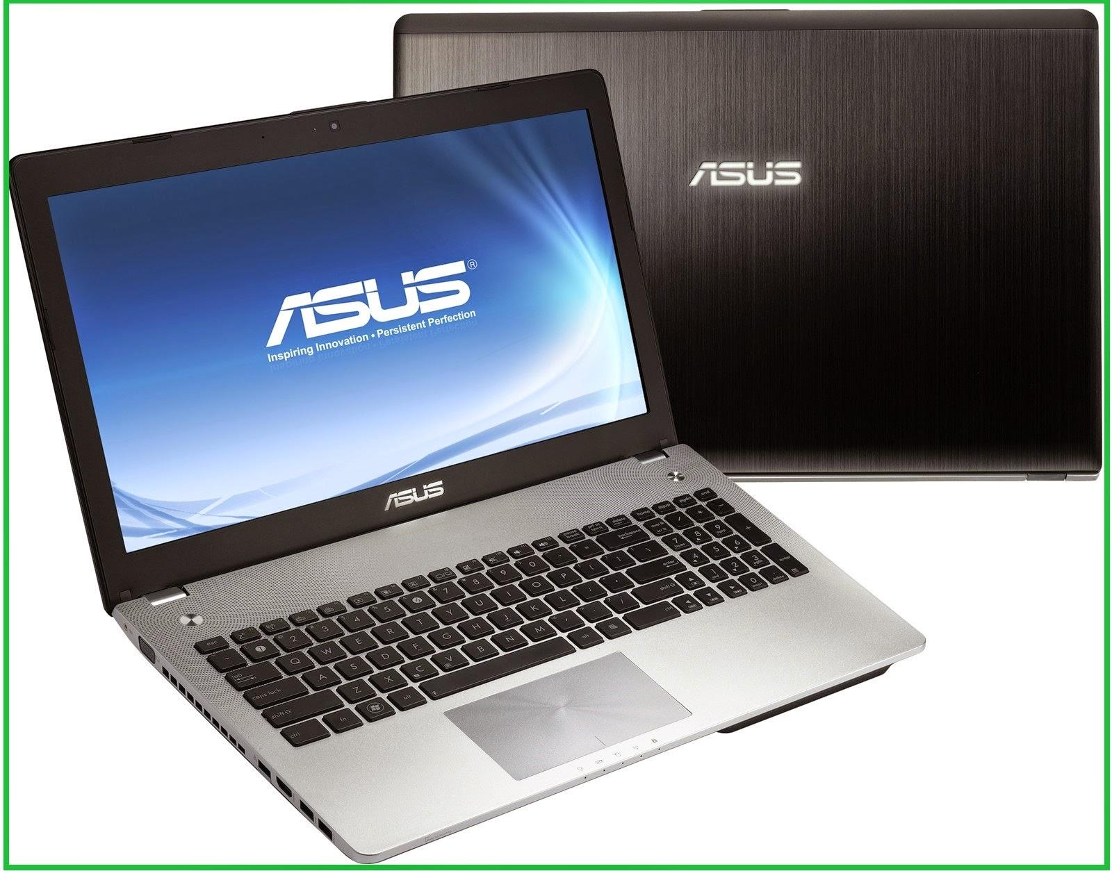 laptop bagus laptop bagus dan murah laptop bagus harga murah laptop bagus harga 4 jutaan laptop bagus 2015 laptop bagus 3 jutaan laptop bagus 5 jutaan laptop bagus harga terjangkau laptop bagus harga 2 jutaan laptop bagus buat game laptop bagus merk apa laptop bagus untuk desain laptop bagus dengan harga murah laptop bagus untuk mahasiswa laptop bagus dibawah 4 juta laptop bagus untuk kerja laptop bagus dengan harga terjangkau laptop bagus harga 4 5 jutaan laptop bagus harga dibawah 4 juta laptop bagus dibawah 10 juta laptop bagus apa laptop bagus asus laptop bagus apa ya laptop bagus acer laptop bagus acer atau asus laptop bagus acer atau toshiba laptop asus bagus dan murah laptop asus bagus gak laptop acer bagus gak laptop axioo bagus gak laptop acer bagus dan murah bagus laptop atau tablet laptop asus bagus buat game laptop axioo bagus ga laptop amd bagus bagus laptop asus atau toshiba laptop acer bagus tidak bagus laptop atau komputer bagus laptop atau netbook laptop asus bagus tidak laptop bagus buat gaming laptop bagus buat mahasiswa laptop bagus buat desain laptop bagus buat desain grafis laptop bagus budget 5 jutaan laptop bagus buat game online laptop bagus buat main game laptop bagus budget 3 juta laptop bagus berkualitas laptop bagus buat game murah laptop bagus berkualitas dan murah laptop bekas bagus laptop yang bagus buat game berat laptop yang bagus buat main game laptop yang bagus buat gaming laptop paling bagus buat game laptop yg bagus buat main game laptop yang bagus buat desain grafis laptop yang bagus buat game online laptop bagus core i5 laptop bagus core i3 laptop compaq bagus gak laptop compaq bagus tidak laptop compaq bagus laptop camera bagus laptop compaq bagus nggak bagus laptop compaq atau acer laptop cooler bagus laptop celeron bagus gak tokobagus laptop laptop bagus dan canggih www.laptop bagus.com laptop ditoko bagus.com laptop toko bagus.com pekanbaru apakah laptop compaq bagus tokobagus laptop cikarang toko bagus laptop compaq toko 