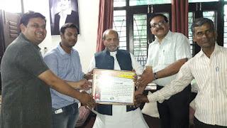 mp-minister-paras-jain-awarded