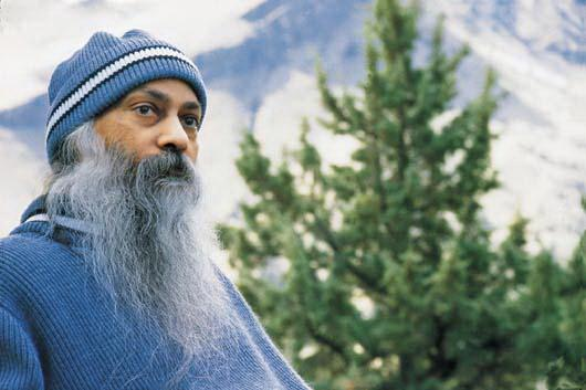 There-is-no-other-partner-on-the-path-of-truth-except-yourself---Osho