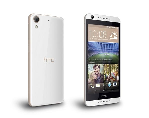 Với công nghệ thay sửa hiện đại, mặt kính HTC lại mới đẹp như ban đầu