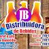 JB Distribuidora de Bebidas, em Mairi-BA