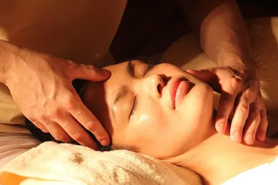 প্ৰাকৃতিকভাৱে মূৰবিষ নিৰাময় কৰক ১৪ টা উপায়েৰে-  Home Remedies for Headache in Assamese