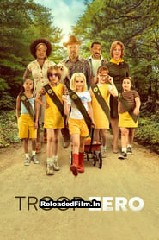 Troop Zero (2020) Full Movie Download in Hindi 1080p 720p 480p