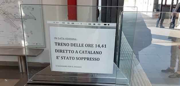 Alti standard comunicativi anche sulla Roma-Viterbo