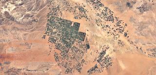 Google AI Blog: An Inside Look at Google Earth Timelapse