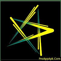 Hotstar Version 8.7.4