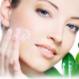 Benefícios da hidratação da pele