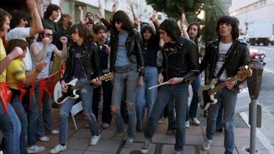 Rock N Roll High School 1979 Image 4
