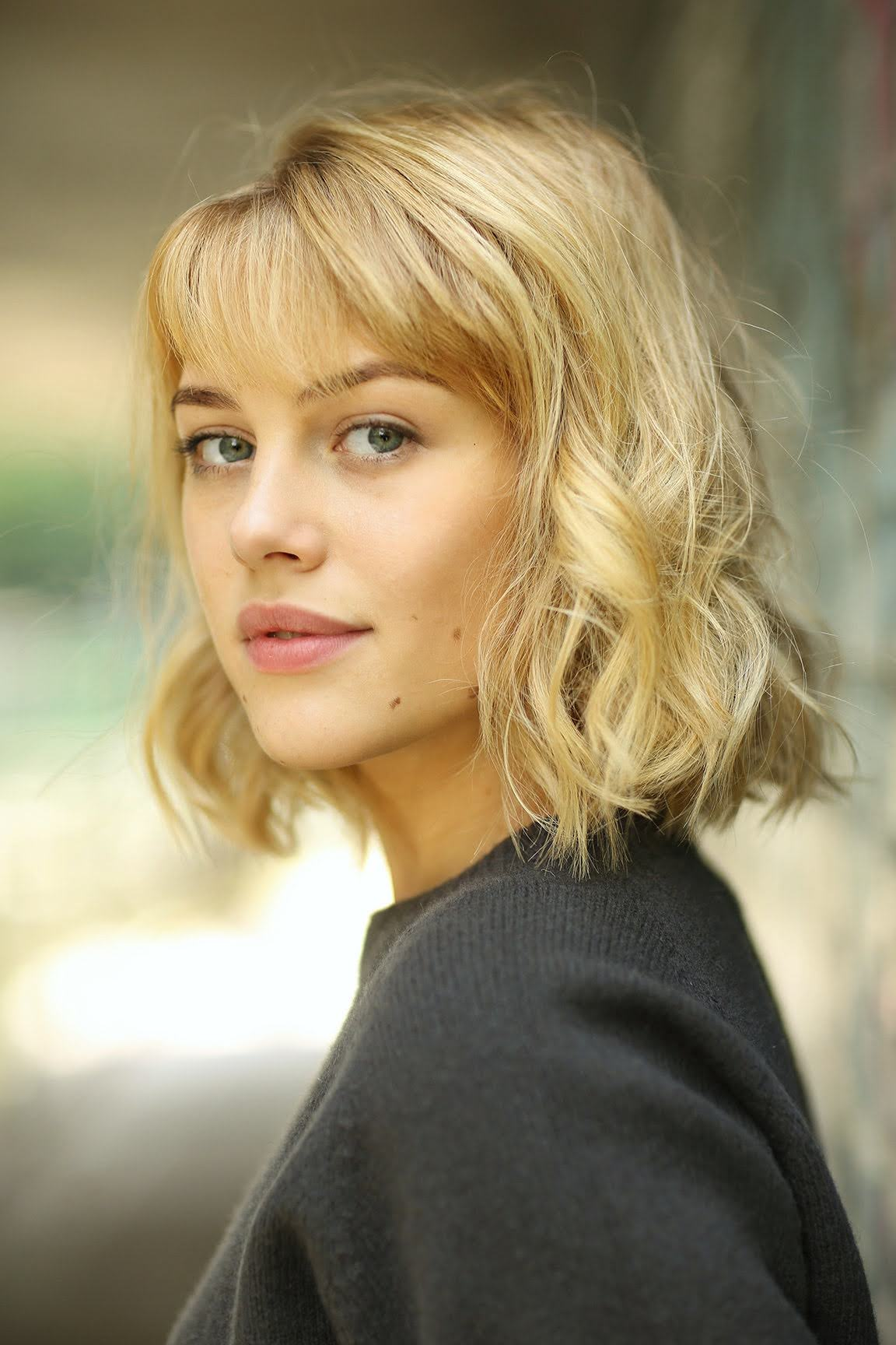 Hannah van der Westhuysen 5