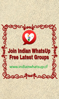 Indian WhatsUp