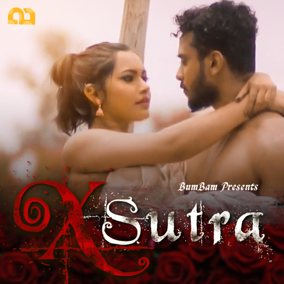 XSutra (2020) Hindi S01 E03 | Bumbam Series | 720p WEB-DL | Download | Watch Online