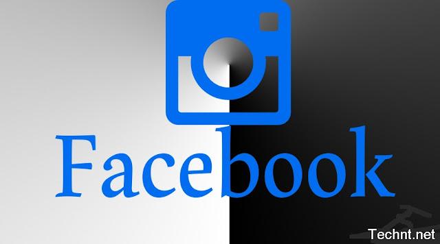 عمل فيس بوك على تطبيق جديد منفصل للكاميرا