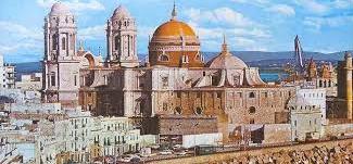 Sejarah Singkat Penguasaan Islam atas Spanyol
