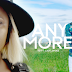 AUDIO l TiD ft Lady Jaydee - Any more l Download