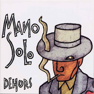 mano_solo_dehors_front.jpg