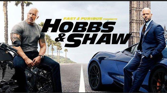 download fast-furious-hobbs-shaw-sub indo