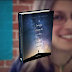 Conheça A LONGA VIAGEM A UM PEQUENO PLANETA HOSTIL, lançamento Darkside Books.