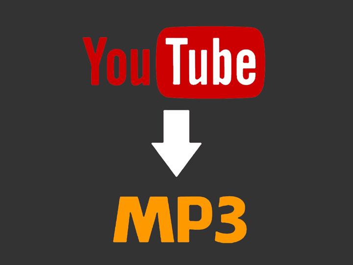 Cara Mudah Download Youtube Audionya saja biar jadi MP3 di android