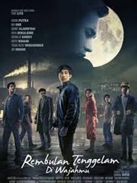 rekomendasi film indonesia 2019