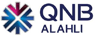 Teller at QNB ALAHLI