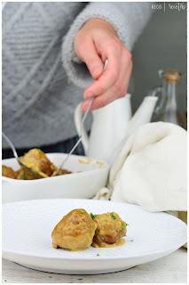 como hacer albóndigas de carne-receta de albóndigas caseras-cómo hacer salsa para albóndigas-cómo hacer albóndigas con tomatecomo se prepara albondigas-albondigas como hacer-albondigas como se hacen-albóndigas fáciles- cómo se hace la salsa de las albóndigas