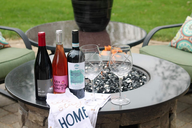 Ways to Prep Your Home for Summer Get Togethers