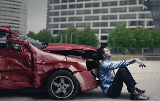 5 Manfaat Asuransi Kecelakaan Diri