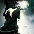 Syi'ir Tondo-Tondo Kiamat - Munculnya Imam Mahdi