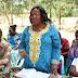 Wadudu waharibifu wakiwemo funza wavamia mashamba ya wakulima Kwimba